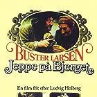 Jeppe på bjerget (1981)