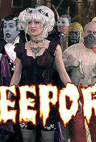 Primary photo for Creeporia