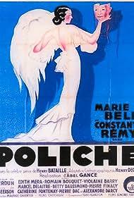 Poliche (1934)