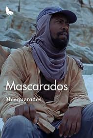 Mascarados (2020)