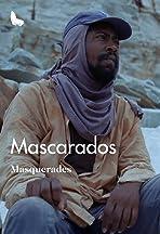 Mascarados