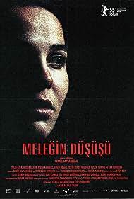 Tülin Özen in Melegin Düsüsü (2004)
