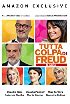 Tutta colpa di Freud