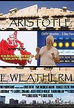 Aristotle the Weatherman