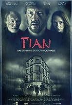 Tian - Das Geheimnis der Schmuckstraße