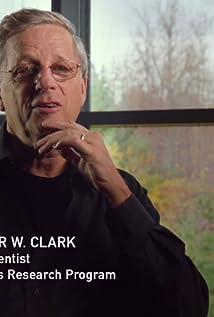 Christopher W. Clark New Picture - Celebrity Forum, News, Rumors, Gossip