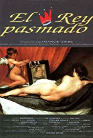 El rey pasmado (1991)