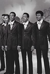 Primary photo for The Temptations