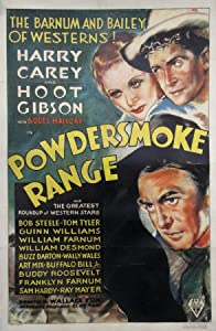 Powdersmoke Range hd full movie download