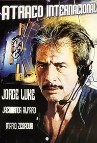 Atraco internacional (1999)