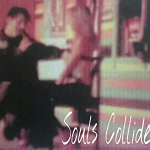 The watch free full movie Souls Collide USA [Quad]