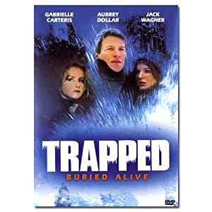 Trapped: Buried Alive USA