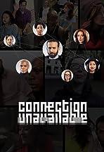 Connection Unavailable