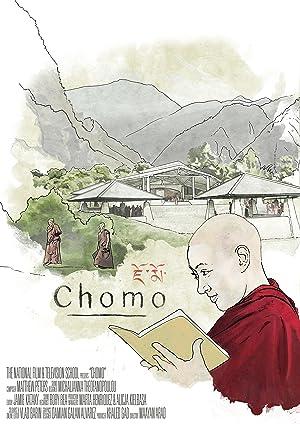Chomo
