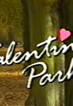 Valentine Park