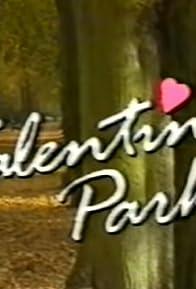 Primary photo for Valentine Park