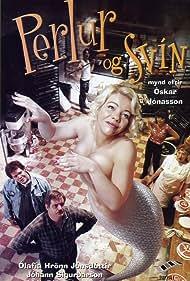 Perlur og svín (1997)