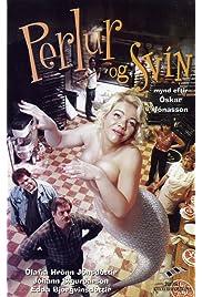 Download Perlur og svín (1997) Movie