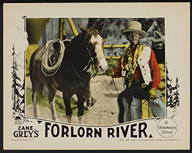 Forlorn River full movie download in hindi