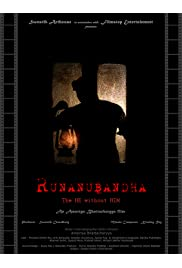 Runanubandha (The He Without Him)