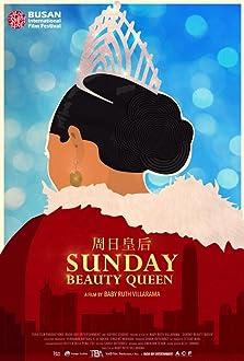Sunday Beauty Queen (2016)