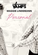 The Vamps & Maggie Lindemann: Personal