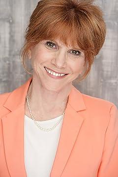 Marcie Barkin