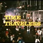 Time Travelers (1976)
