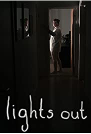 Watch Lights Out 2013 Movie | Lights Out Movie | Watch Full Lights Out Movie