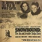 Snowbound: The Jim and Jennifer Stolpa Story (1994)