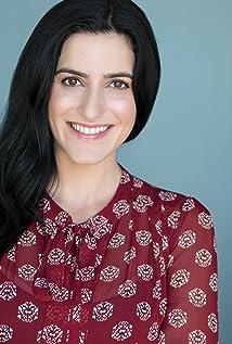Sophia Zolan Picture