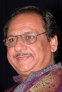 Ghulam Ali Picture