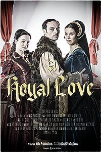 Ver trailers de películas gratis en línea A Royal Love  [1680x1050] [4K2160p] [640x320] Netherlands