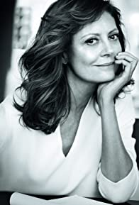 Primary photo for Susan Sarandon