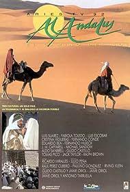 Al Andalus (1989)