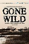 Gone Wild (2012)
