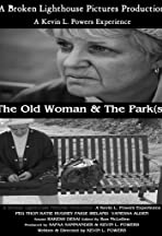 The Old Woman and the Park(s)