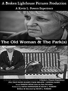 3d movies torrents free download The Old Woman and the Park(s) by [BDRip]