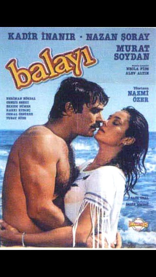 Balayi ((1984))