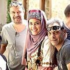 Ceren Kaplakarslan in Atçali Kel Mehmet (2017)