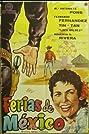 Ferias de México (1959) Poster