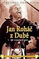 Jan Rohác z Dubé