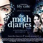 Sarah Bolger and Sarah Gadon in The Moth Diaries (2011)