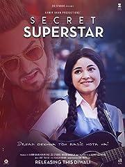Secret Superstar 2017 Subtitle Indonesia Bluray 480p & 720p