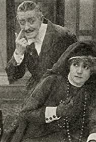 Shadows from the Past (1915)