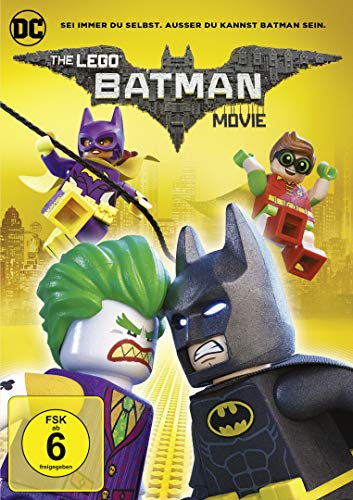 The Lego Batman Movie 2017 Photo Gallery Imdb