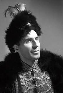Pál Turgonyi Picture