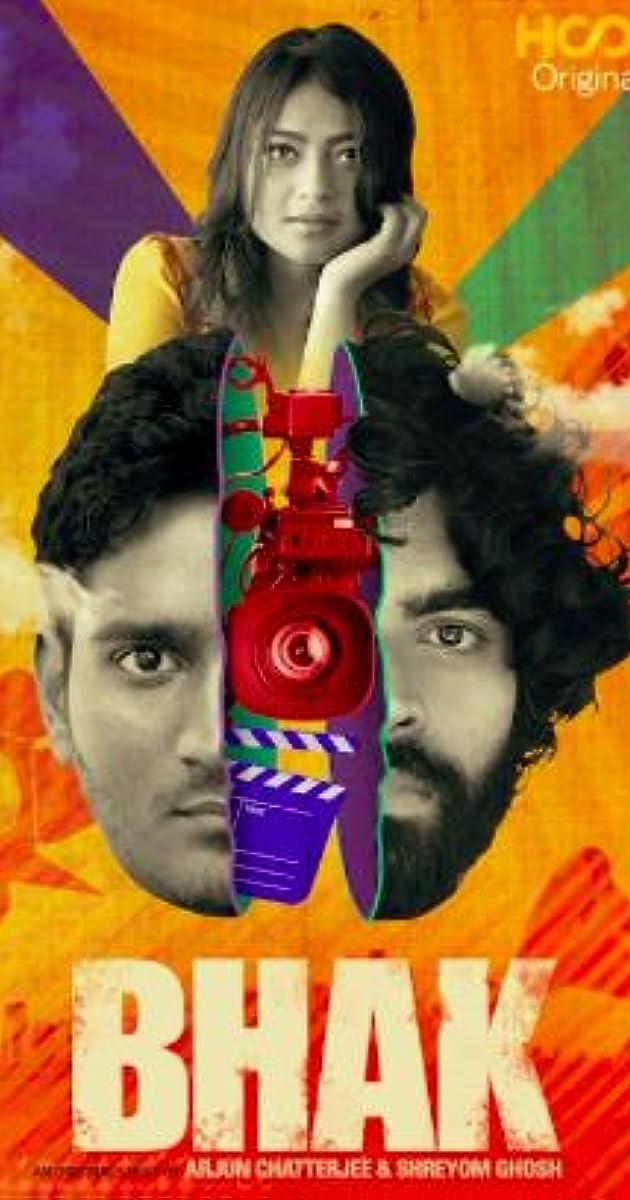 Bhak (TV Series 2019) - IMDb