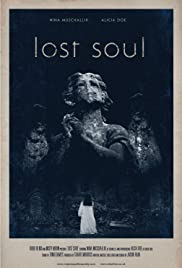Lost Soul Poster