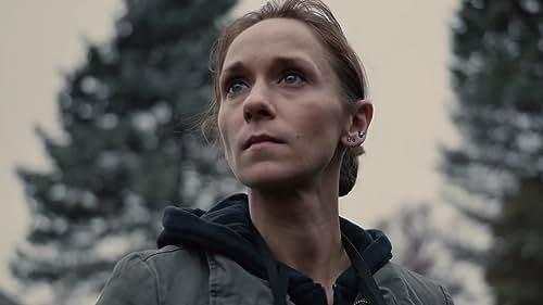 Below the Fold - Teaser Trailer (2020)